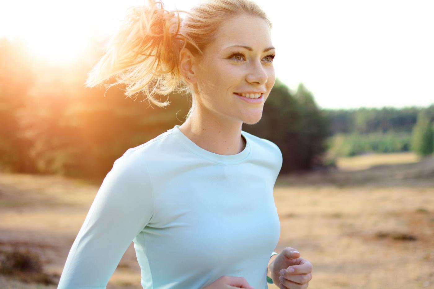 minden csont és ízület nagyon fáj boka osteoarthritis kezelés tünetei