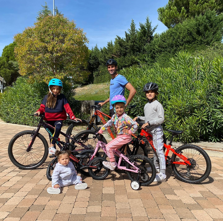 segít a gyakorlás kerékpározásában Krónikus prosztatitis kezelése Prosztatile